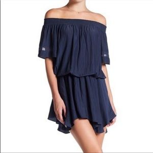 Ramy Brook Jessica Dress